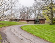 2933 Clover Street, Pittsford image