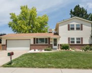 6387 West 75th Drive, Arvada image