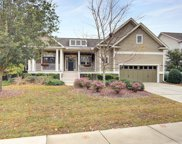1441 Scotts Creek Circle, Mount Pleasant image