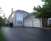 1175 Omalley Drive, Lake Zurich image