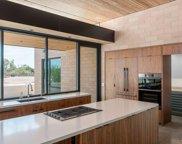 7501 E Palo Verde Drive Unit #3, Scottsdale image