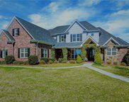 5611 Goldenberry Court, Winston Salem image