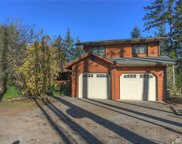 11762 Olympic View Rd NW, Silverdale image