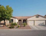 9948 Ridge Manor Avenue, Las Vegas image