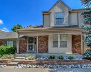 6910 East Briarwood Drive, Centennial image