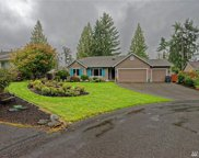 21014 52nd Ave E, Spanaway image