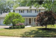 1533 Pleasant Drive, Cherry Hill image