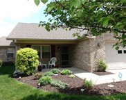 4024 Oakfield  Drive, Indianapolis image