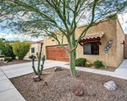 2778 N Bell Hollow, Tucson image