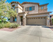 3236 E Meadowview Drive, Gilbert image