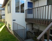 2431 NW 57th St, Seattle image