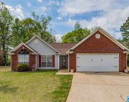 246 Summer Hill Dr, Alabaster image