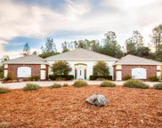 3093  Roughrider Court, Placerville image
