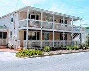 205 S 5th Ave., North Myrtle Beach image