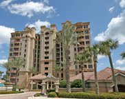 1331 1ST ST North Unit 604, Jacksonville Beach image