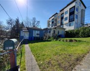 2851 SW Yancy St, Seattle image