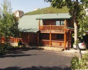 321 Jungfrau Hill Rd, Midway image