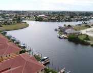 178 Shadroe Cove CIR Unit 902, Cape Coral image