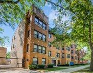 4814 N Hoyne Avenue Unit #1, Chicago image