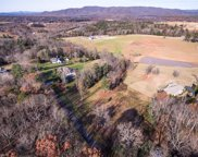 Lot 26 and remainder land Laurelwood Road, State Road image