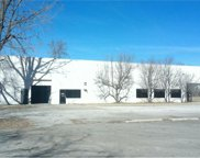 4404 Guion  Road, Indianapolis image