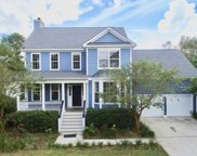 816 High Battery Circle, Mount Pleasant image
