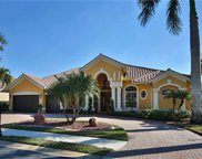 11126 Sierra Palm CT, Fort Myers image