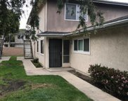 2643 SPINNAKER Avenue, Port Hueneme image