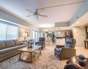 10 S Forest Beach  Drive Unit 430, Hilton Head Island image