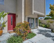 521 S Cashmere Ter, Sunnyvale image