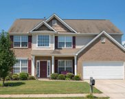 407 Eelgrass Court, Simpsonville image