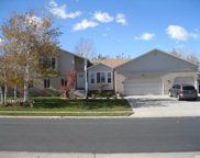 9212 S Colter Bay Cir, West Jordan image