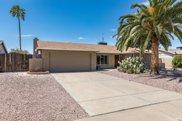 13610 N 50th Street, Scottsdale image