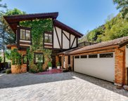 9477 GLOAMING Drive, Beverly Hills image