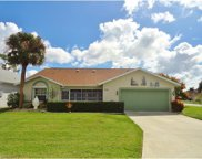 3800 Schefflera DR, North Fort Myers image