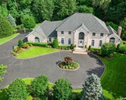 6 Ariana  Court, Oyster Bay Cove image