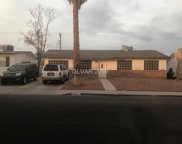 6552 BURGUNDY Way, Las Vegas image
