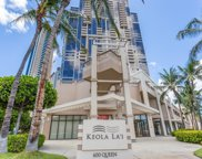 600 Queen Street Unit 1006, Honolulu image