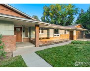 S 1320 S Lemay Ave, Fort Collins image