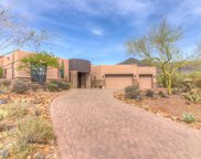 5700 E Canyon Crossings Drive, Cave Creek image