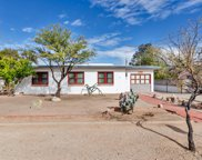2709 E Waverly, Tucson image