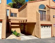 5291 COLODNY Drive Unit #12, Agoura Hills image