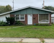 20731 Mary St, Taylor image