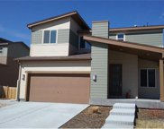 10101 Truckee Street, Commerce City image