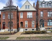 2643 Russell  Boulevard, St Louis image