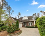 422 Black Diamond Drive, Wilmington image