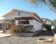 5708 W Bar X, Tucson image