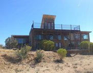 11339 Hidden Valley Rd, Kingman image