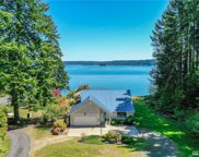 7307 Canon Bell Dr NW, Lakebay image