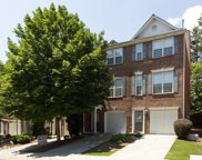 3182 Mill Springs Circle, Buford image